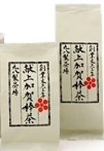 01_kenjokaga_pic02_2